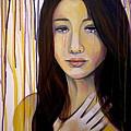 Broken by Debi Starr