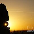 Broken Hill 13 by Ben Yassa
