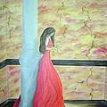 Broken by JoNeL Art