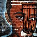 Bronx Graffiti - 2 by RicardMN Photography