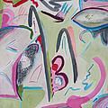 Broode by Stephen Adelman