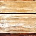 Browns Thru White Tones by Marsha Heiken