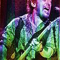 Bruce Springsteen by Galeria Trompiz