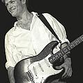 Bryan Adams by Concert Photos