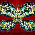 Bryla Foxsong by Raymel Garcia