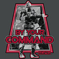 Bsg - By Your Command(classic) by Brand A