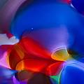 Bubbling by Omaste Witkowski