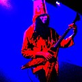 Buckethead-12c-1 by Gary Gingrich Galleries