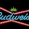 Budweiser 2 by Kelly Awad