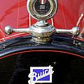 Buick by Bob Slitzan