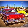 Buick Classic by Bobbee Rickard