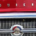 Buick by Dart and Suze Humeston