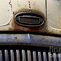 Buick Eight   #3829 by J L Woody Wooden
