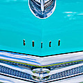 Buick Grill by Phil 'motography' Clark