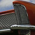 Buick by Guy Shultz