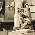 Buigas I Monrava, Gaiet� 1851-1919 by Everett