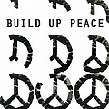 Build Up Peace Ll by Michelle Calkins