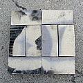 Burnt Brick 1 by Anita Burgermeister