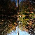 Butler University Carillon 2 by Dan McCafferty