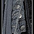 Button Ups by Debbie Portwood