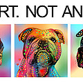Buy Art  by Mark Ashkenazi