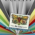 Buzzer by Steven Boland