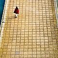 Bypass by Leucea Razvan