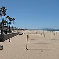 Ca Beach - 12121 by DC Photographer