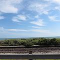 Ca Beach - 121212 by DC Photographer
