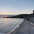 Ca Beach - 121215 by DC Photographer