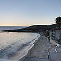 Ca Beach - 121217 by DC Photographer