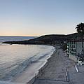 Ca Beach - 121219 by DC Photographer