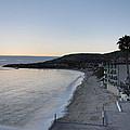 Ca Beach - 121221 by DC Photographer