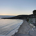 Ca Beach - 121223 by DC Photographer
