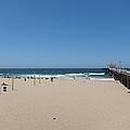 Ca Beach - 12123 by DC Photographer