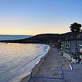 Ca Beach - 121230 by DC Photographer