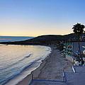Ca Beach - 121231 by DC Photographer