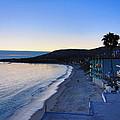 Ca Beach - 121233 by DC Photographer