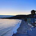 Ca Beach - 121234 by DC Photographer