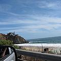 Ca Beach - 12127 by DC Photographer