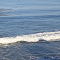 Ca Beach - 121282 by DC Photographer