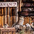 Cabin 2 by  Onyonet  Photo Studios
