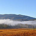 Cades Cove 1 by Todd Hostetter