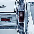 Cadillac by Brothers Beerens