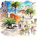 Cadiz Spain 13 by Miki De Goodaboom