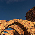 Caesarea by David Gleeson
