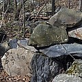 Cairn by Joseph Yarbrough