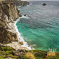 California Coast by Pierre Leclerc Photography