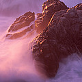 California Landscape by Art Wolfe