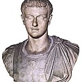 Caligula, Gaius Caesar Germanicus by Everett